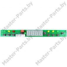 Модуль индикации H60C01-M2 холодильника Атлант 908081410183